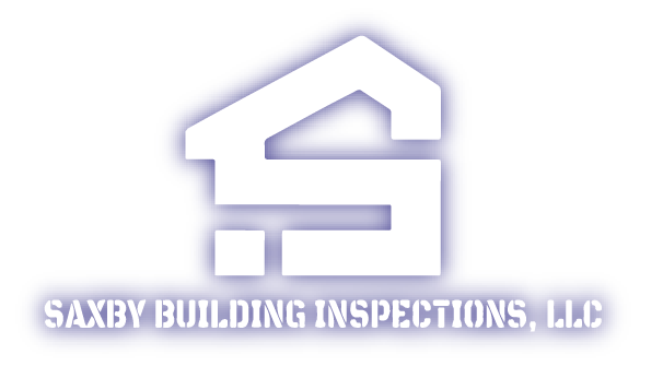 Saxby Building Inspections, LLC